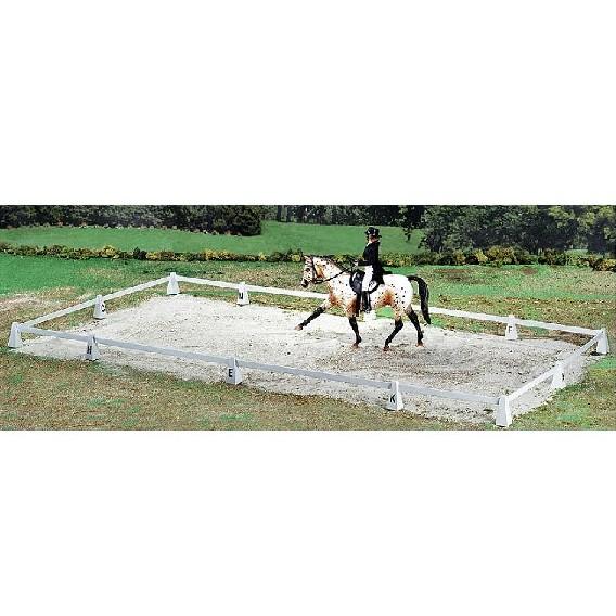 Breyer Horses by Ktm Breyer