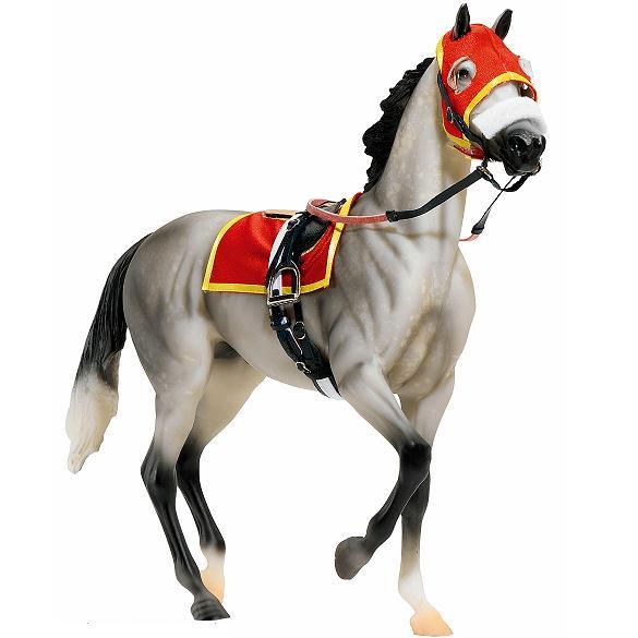 Breyer Horses Shop Breyer Horses by Ktm Breyer