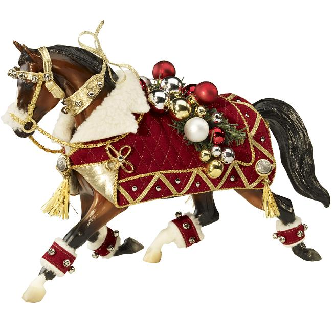 700111 breyer horses by ktm breyer horse models, breyer horses online